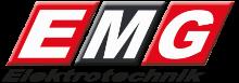 EMG Elektrotechnik